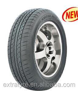 SUV tire Westlake/Goodride/chaoyang brand, SU318, best quality in China,passenger car tire,PCR,Car tire