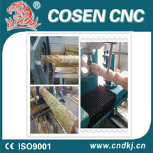china factory ce certificate industrial wood lathe second hand lathe woodworking machine