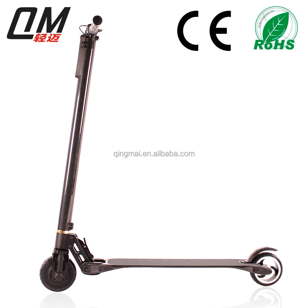 the lightest 2 wheels electric standing scooter wholesale online
