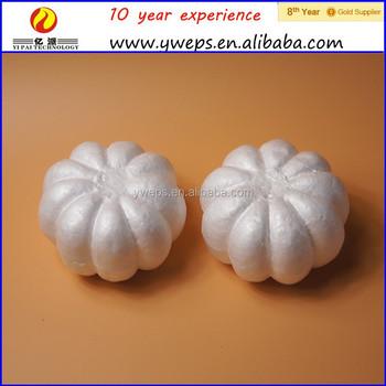 wholesale craft foam pumpkins buy wholesale craft foam. Black Bedroom Furniture Sets. Home Design Ideas