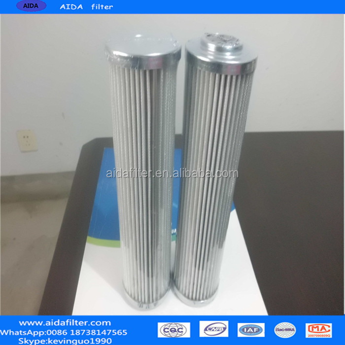 Xinxiang AIDA return hydraulic oil filter Norman 30MF2-5MM