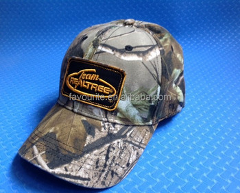 wholesale camo baseball cap,pink camouflage cap with realtree printed