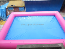 durable inflatable pool/ inflatable swimming pool