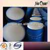 bulk petroleum jelly
