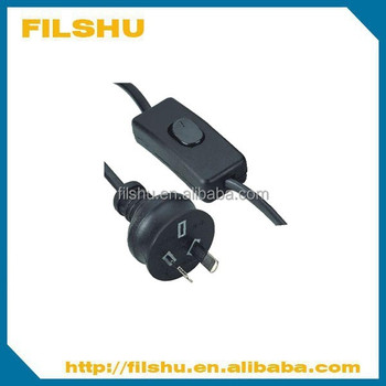 Australia type best price hot sale high quality plug