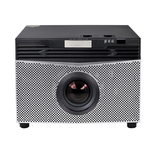 SINO-PL68 DLP 16000 lumens 1920*1080 resolution outdoor laser full HD projector 1080P for 3d hologram mapping