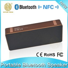 bluetooth 4.0 low energy spotify connect wifi audio adapter the speakers
