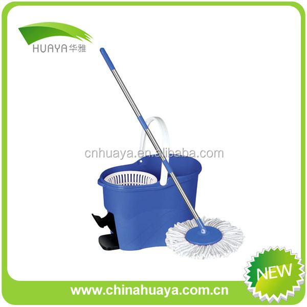 easy mop floor cleaner extension mop pole