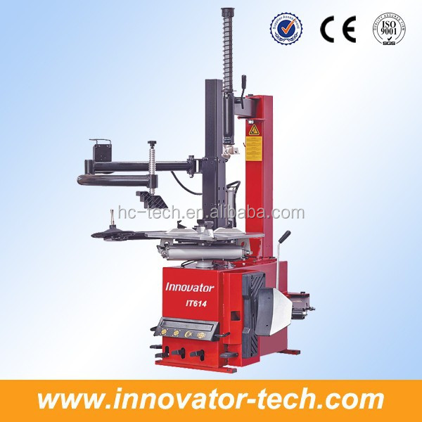 Hot sale manufacturer direct supply tire machine changer