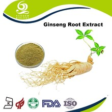 Ginseng extract/korean red ginseng drink/korean ginseng wine