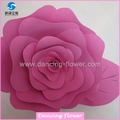 Wedding Decoration Artificial Foam Flower (WFOH-04)