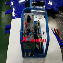 Mig welding good wire feeder( South korea feeder motor )