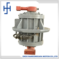Vertical electric vibrator motor for sale