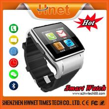 2014 new arrival watch phone uae watch phone battery mobile watch phone price list