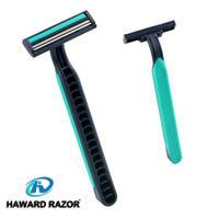 D227L wholesale japanese steel razor sharp knife to shave