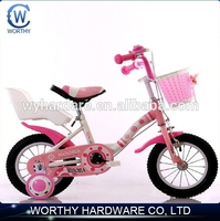 boy bike/ factory wholesale price kid bicycle/ cheap price good quality children bike for 4-10 years old children