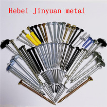 EG/ polished all sizes common nail iron nail factory common nail with low price