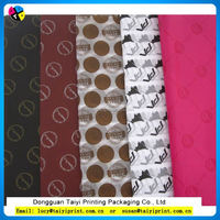 Good Quality Customized Hot sell Ultra soft fine box tissue paper supplier in dubai