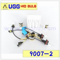 UGG.V 9007 HID XENON LIGHT 24V35W