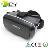 /product-detail/vr-shinecon-3d-glasses-for-pc-games-movies-xbox-with-blue-tooth-remote-vr-3d-glasses-virtual-reality-for-4-5-7-inch-smartphones-60567143664.html