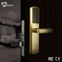 Top high quality door security lock on sale for Christmas Day