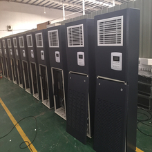 FACTORY DIRECTLY!!date room use high performance low noise