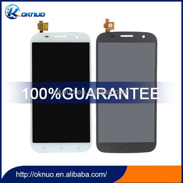 6inches 1920*1080 Resolution LCD For Zopo ZP990 Touch Display
