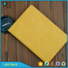 shenzhen wholesale For iPad 7.9 Case New Cover 2017 for iPad Pro