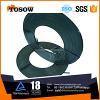 linyi huili brand metal packing steel strapping