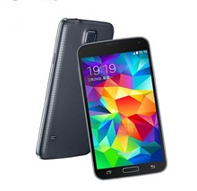 G900F s5 MTK6582 1.3GHz quad core mobile phones dual sim android 4.4 unlocked wholesale cell phone