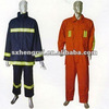 security uniform firefighter uniform fabrics