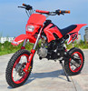 2017 cheap price new design china pit bike 125cc for adult