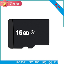 Good Quality Scan SD Memory Card
