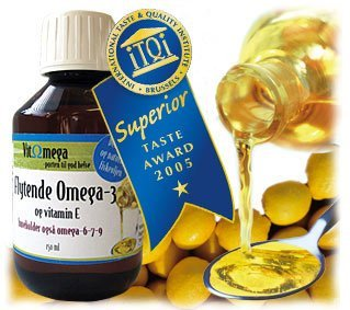 Omega 3 high quality brand fish oil buy fish oil product for Highest quality fish oil
