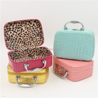 Fashion korean cosmetic bag Wholesales PG-0925-1