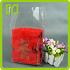 high quality best selling Yiwu scarf packing bag wholesale