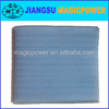 Car PE Separator Battery Plate for Lead-acid Cell