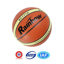 basketball basket 777A