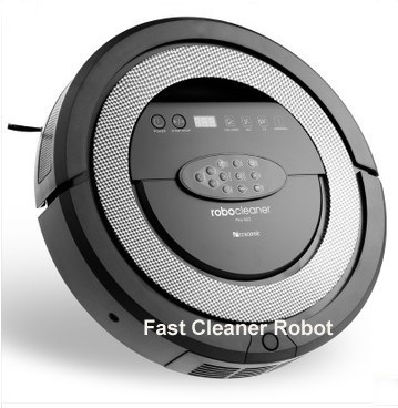 2015 TOP-Grade V-shaped rolling brush vacuum robot cleaner /robotic vacuum cleaner x500
