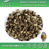 Cimicifuga Racemosa Powder, Actaea racemosa Powder,Black Cohosh Root Powder