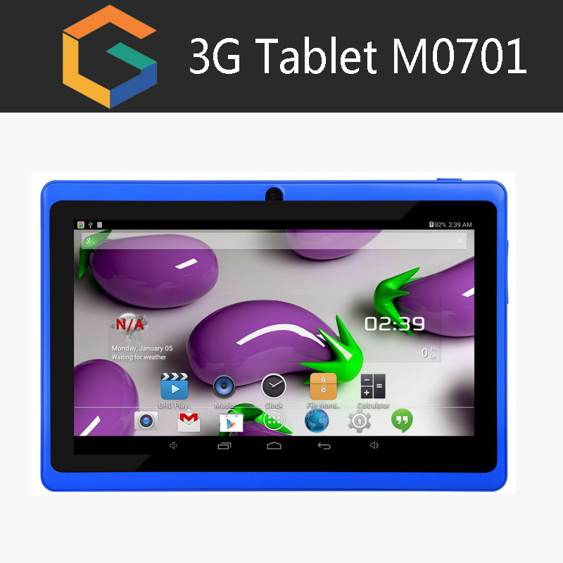 Cheap Price High Quality Fast Delivery Free Sample Tablet Manufacturer From ChinaTablet Phone With Voice Function