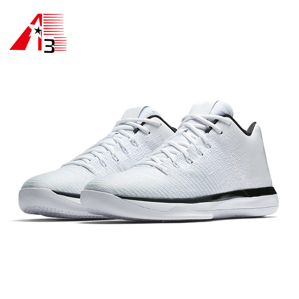 new fashionable excellent quality Jinjiang oem sport shoes men