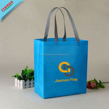 Hot Sale Popular Cheap Non Woven Shopping Bag