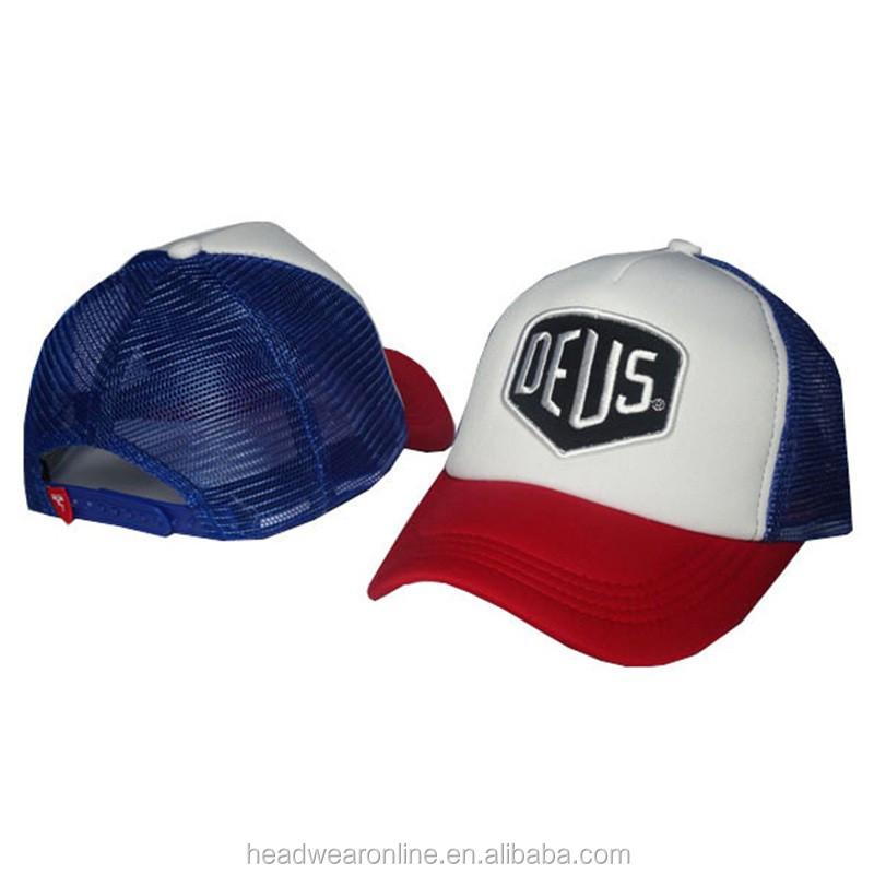 trucker cap5