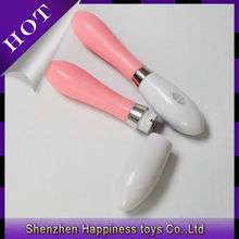 Hot selling High quality comfortable wild sex game vibrators
