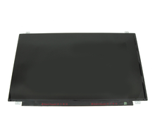 "15.6"" Laptop LCD Screen for Dell Inspiron 3521 5521 Replacement M4TK3 0M4TK3 B156XW04"