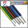 High quality PVC coated wire low price