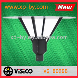VISICO VG8029B mango trees for sale High-quality Aluminum Outdoor Garden Lights
