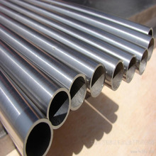 Factory supply grade 2 titanium flexible exhaust pipe