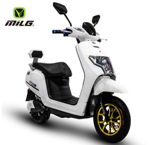 china cheap lithium 800w two wheels electric motorcycle